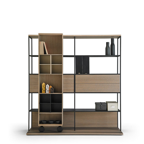 Cabinet d 39 expertise comptable mobilier arch type - Cabinet d expertise comptable lille ...