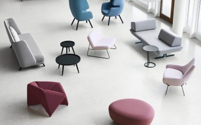 Softline : La nouvelle collection